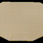 Tabla adhesiva Smartuv
